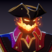 Heated Corsair Icon.png