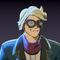 Mystic Investigator Icon.png