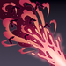 Toil And Trouble Icon.png
