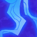 Conduit Card Icon.png