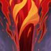 Lupine Spirit Icon.png