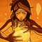 Sorceress Card Icon.png
