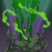 Alchemical Propulsion Icon.png