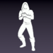 Fast Applause Icon.png