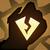 Stone Gauntlet 3.1.png