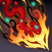Firework Freefall Icon.png