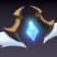 Sweeping Feathers Icon.png