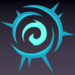 Teleporter Badge Icon.png