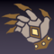 Gauntlet Prodigy Badge Icon.png