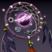 Hunter's Gyre Icon.png