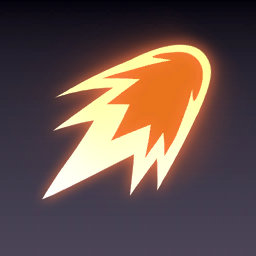 Fireball.png