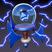 Dynamo Icon.png