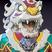 Prancing Lion Icon.png