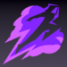 Shadowalker Badge Icon.png
