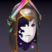 Obscuring Shroud Icon.png