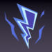 Master Conduit Badge Icon.png