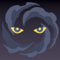 Stormseeker Badge Icon.png