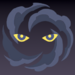 Stormseeker Badge Icon.png