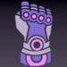 Adept Badge Icon.png