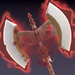 Bloodthirsty Battle Axe Icon.png