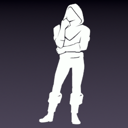 Deep in Thought Icon.png
