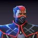 Beguiling Rogue Icon.png