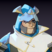Valiant Vaulter Icon.png