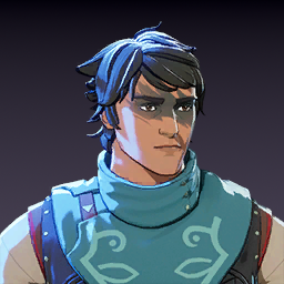 Dustdevil Icon.png