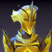 Heaven's Majesty Icon.png