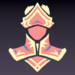 Noble Benefactor Badge Icon.png