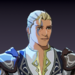Troubadour Enchanter Icon.png