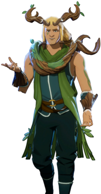 Druid of the Old Faith.png