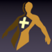 Savvy Scavenger Badge Icon.png