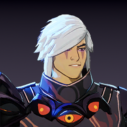 Demonic Seer Icon.png