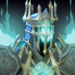 Underworld Titan Icon.png