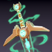 Rusted Scabbard Icon.png