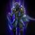 Stygian Knight Bundle Icon.png