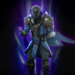 Stygian Knight Bundle Icon.png
