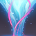 Soaring Aura Icon.png