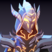 Inferno's Champion Icon.png
