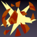 Fracture Expert Badge Icon.png