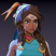 Sensational Soothsayer Icon.png