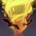 Batty Boost Icon.png