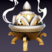 Censer of Enlightenment Icon.png