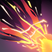Fanatic's Freefall Icon.png