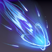 Flickering Drop Icon.png