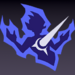 Keen Tracker Badge Icon.png