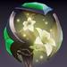 Desert Bloom Icon.png