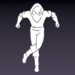Frantic Jig Icon.png