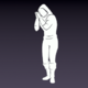 Naptime Icon.png